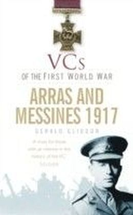 VCs of the First World War