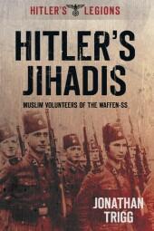 Hitler's Jihadis