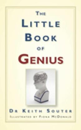 Little Book of Genius
