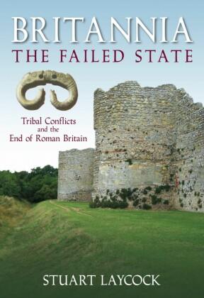 Britannia - The Failed State