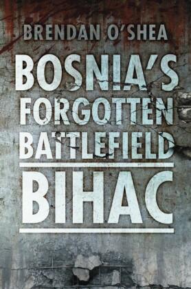 Bosnia's Bloody Battlefield