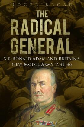 Radical General