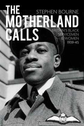 Motherland Calls