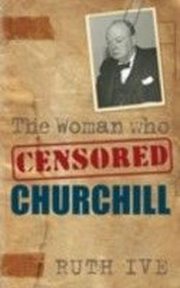 Woman Who Censored Churchill