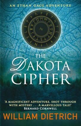 Dakota Cipher