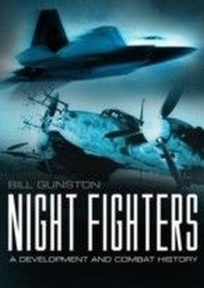 Night Fighters