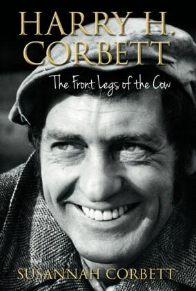 Harry H Corbett
