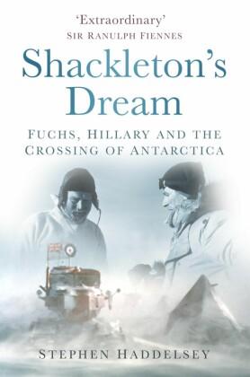 Shackleton's Dream