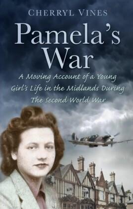 Pamela's War