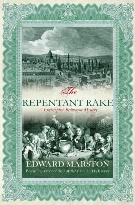 Repentant Rake