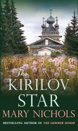 Kirilov Star