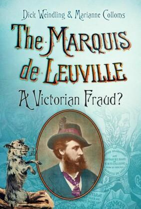 Marquis de Leuville