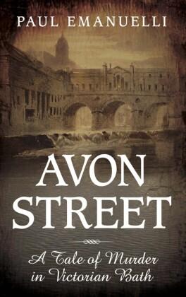 Avon Street