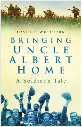 Bringing Uncle Albert Home