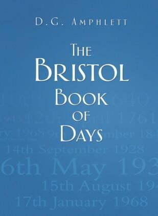 Bristol Book of Days