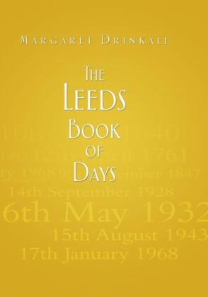 Leeds Book of Days