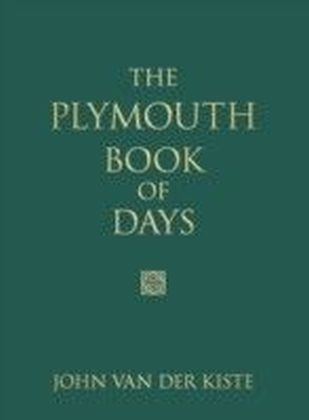 Plymouth Book of Days