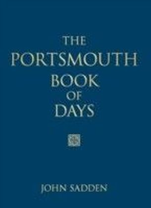 Portsmouth Book of Days