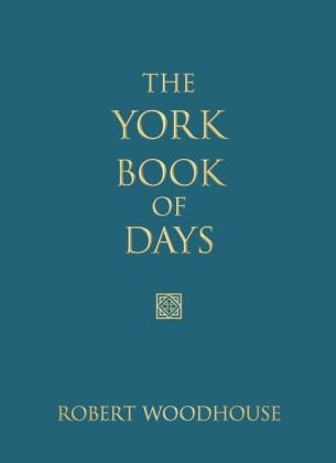 York Book of Days