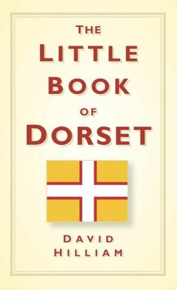 Little Book of Dorset