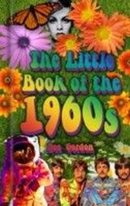 Little Book of the 1960s