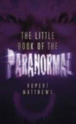 Little Book of the Paranormal
