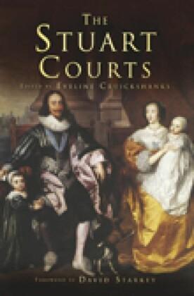 Stuart Courts
