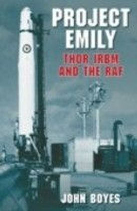 Project Emily