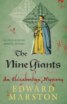 Nine Giants