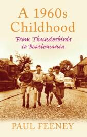 1960s Childhood