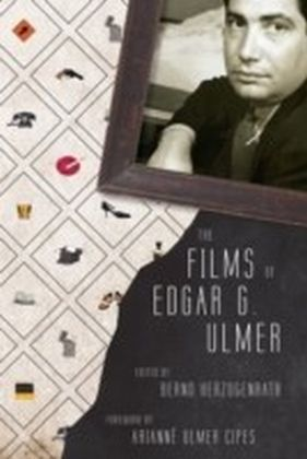 Films of Edgar G. Ulmer