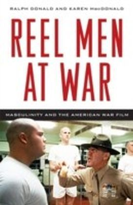 Reel Men at War