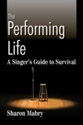 Performing Life