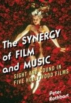 Synergy of Film and Music