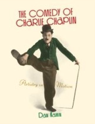 Comedy of Charlie Chaplin