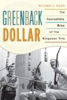Greenback Dollar