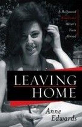 Leaving Home