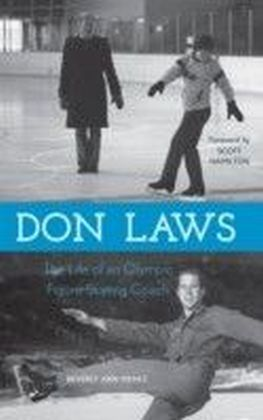 Don Laws
