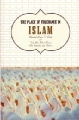 Place of Tolerance in Islam