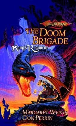 Doom Brigade