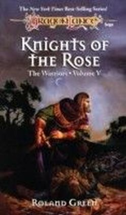 The Warriors - Knights of the Rose