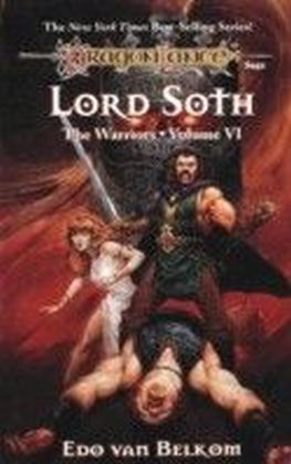 The Warriors - Lord Soth