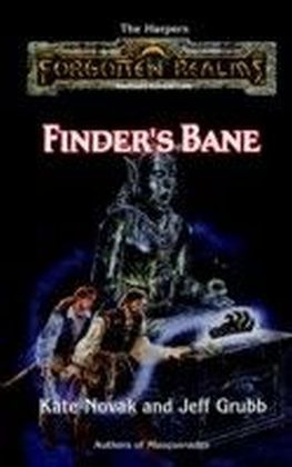Finder's Bane