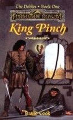 King Pinch