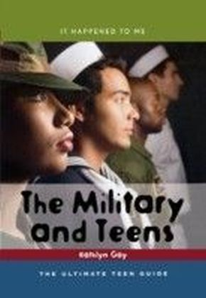 Military and Teens