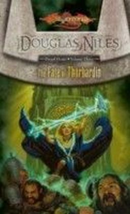 Fate of Thorbardin