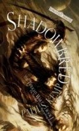 The Twilight War - Shadowbred