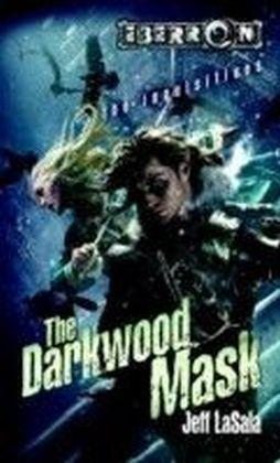 The Inquisitives - Darkwood Mask