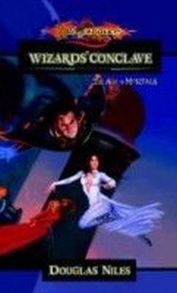 Wizards Conclave