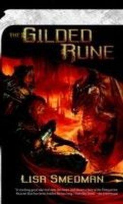 Gilded Rune